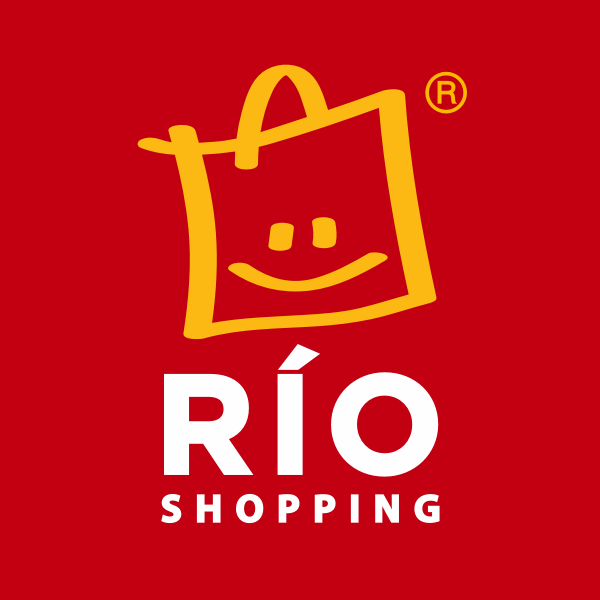 RÍO Shopping
